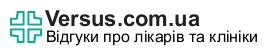 Versus.com.ua
