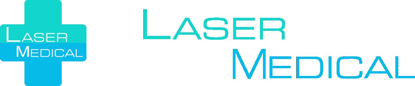 Laser-Medical медицинская клиника Харьков